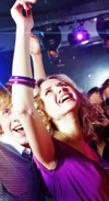 Feste-A-Milano-18-Anni-Discoteca